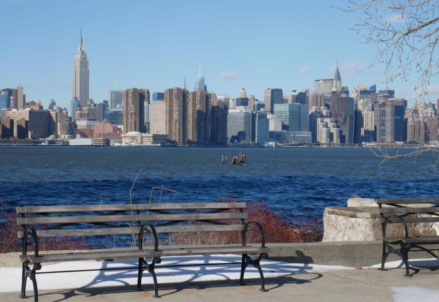 Un mois à NYC – City Guide : Williamsburg, Brooklyn (+Queens)
