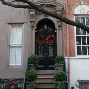 Un mois à NYC – City Guide : West Village & Greenwich Village