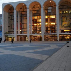Un mois à NYC – City Guide : l'Upper West Side