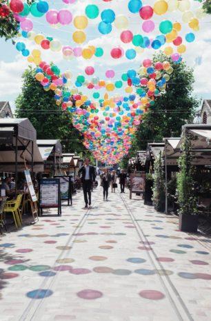 Que faire à Paris cet été ? Édition 2019