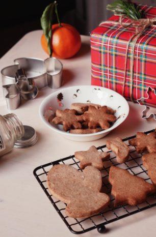 Mes 10 activités favorites pendant les vacances de Noël