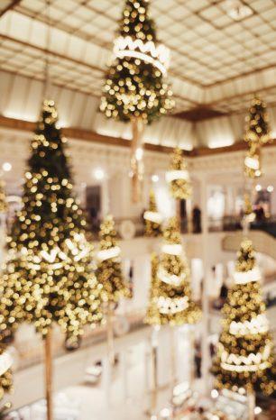 Que faire à Paris pendant les vacances de Noël & cet hiver?